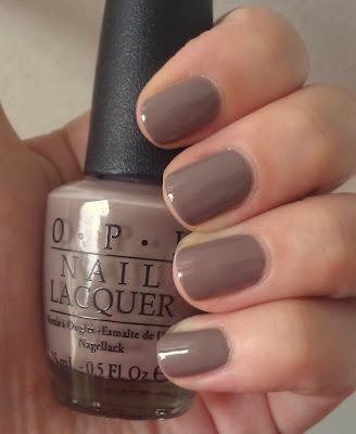 Pretty nails berlin