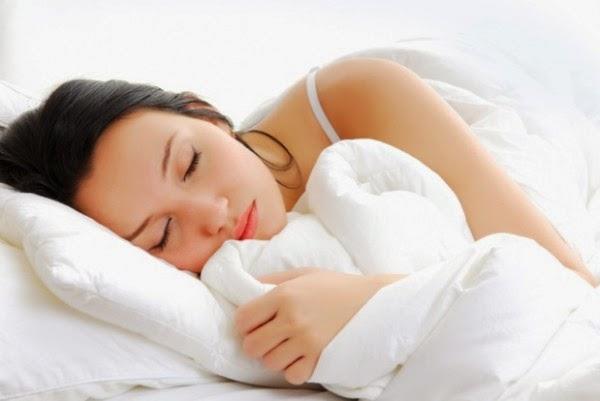 Odpoczynek, a zdrowie