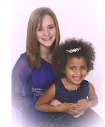 Madisyn and Louisa