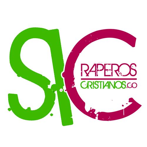 Radio Raperos Cristianos #RC