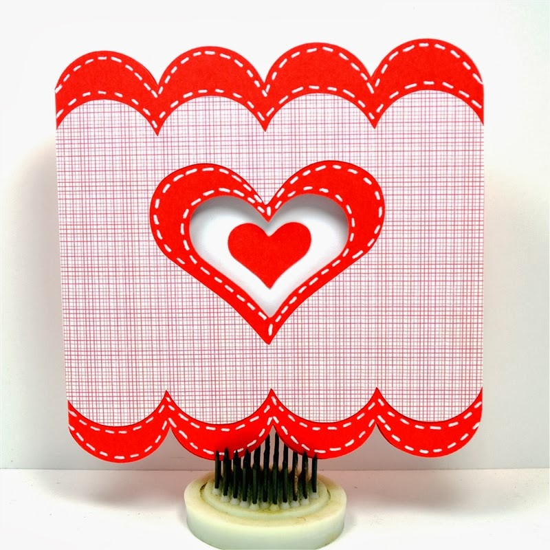 http://www.capadiadesign.com/2014/02/scalloped-and-stitched-valentine-card.html#.UvhCNoX2XSk