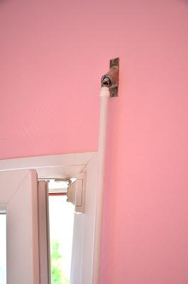 R novation de ma villa mars 2013 for Assi dans la fenetre de ma chambre