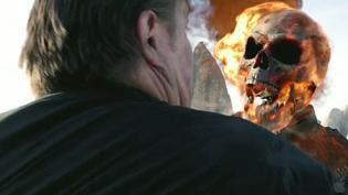 filme motoqueiro fantasma espirito de vingança 3D