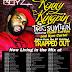 Baka Boyz present Kenny Kingpin Tric Sumthin