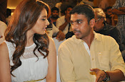 Jil movie success meet-thumbnail-11