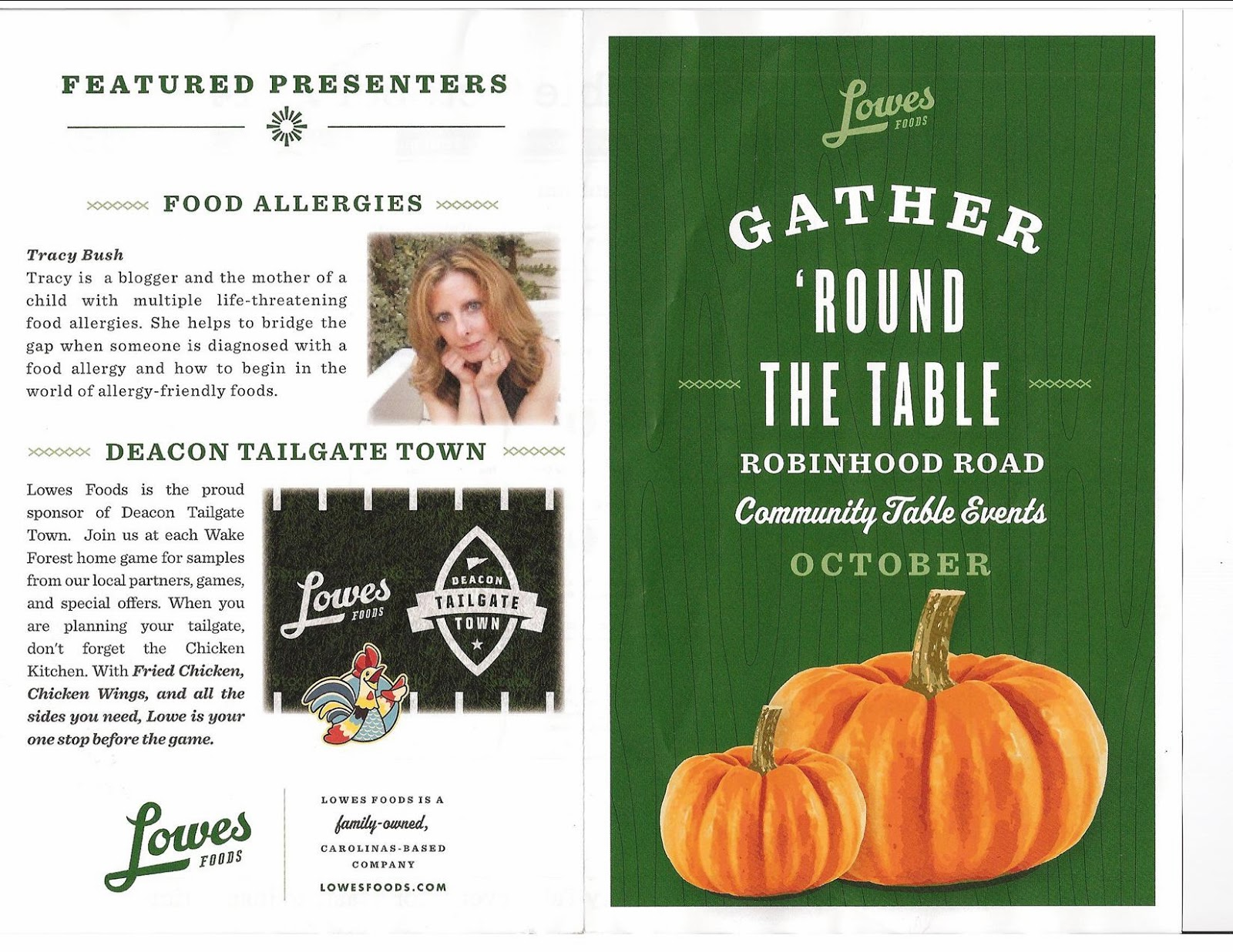 Nutrimom  Food Allergy Liason u0026 39 s Blog AllergyPhoods  October 2014. Lowes Toilets Prices   Mauorel com