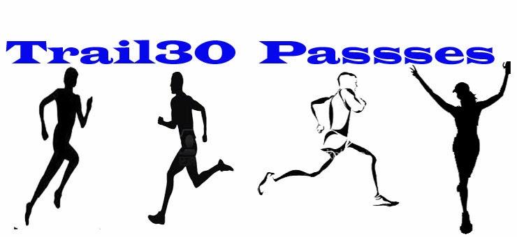 Trail30Passes