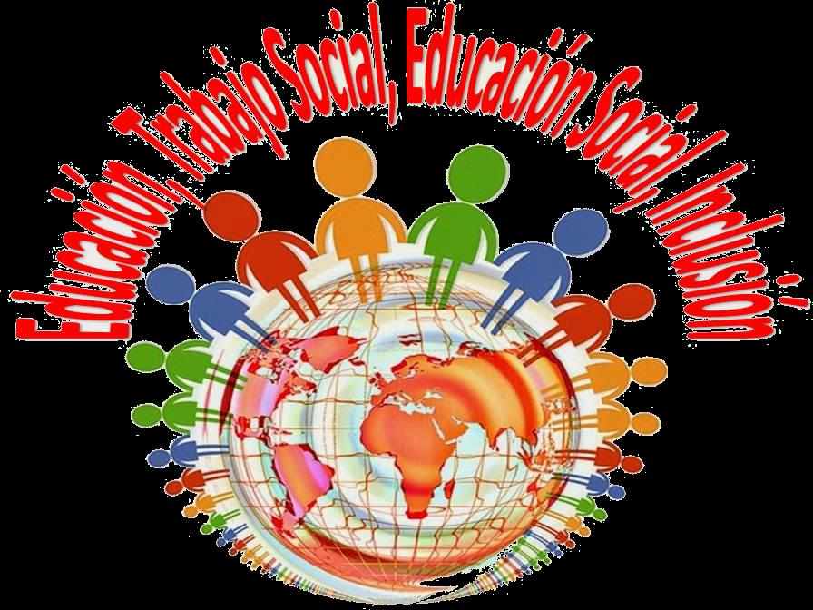 El Blog De L S Maestr S De Audicion Y Lenguaje Congreso