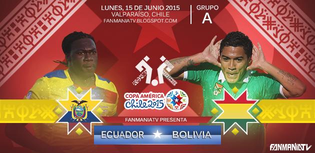 Ecuador-vs-Bolivia