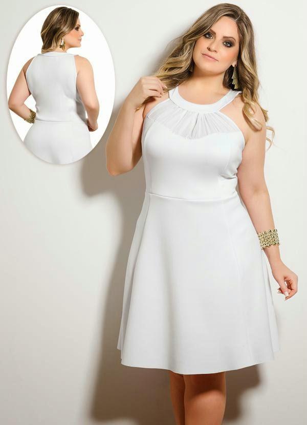 Vestidos para casamento civil para comprar