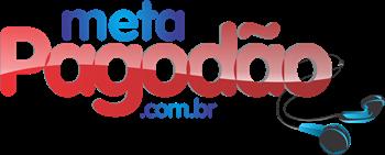 ..:: www.metapagodao.com.br (Site Oficial 2014) ♫ :::... Dias D'avila - BA