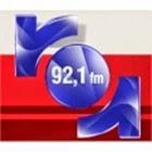 Rádio Resplendor 92,1 FM