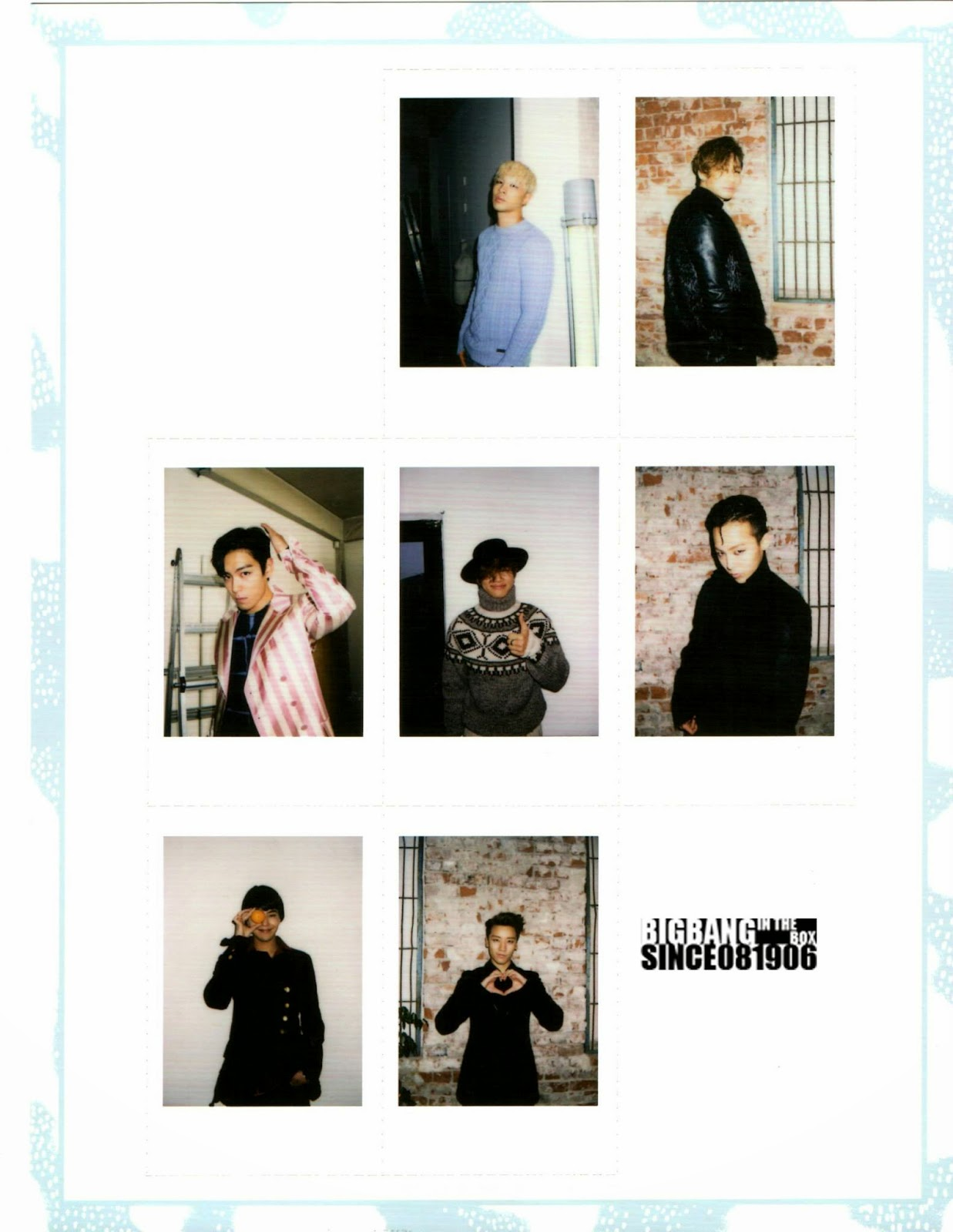 Scans: Big Bang's 2015 Welcoming Collection [PHOTOS]  Scans: Big Bang's 2015 Welcoming Collection [PHOTOS]  Scans: Big Bang's 2015 Welcoming Collection [PHOTOS]  Scans: Big Bang's 2015 Welcoming Collection [PHOTOS]  Scans: Big Bang's 2015 Welcoming Collection [PHOTOS]  Scans: Big Bang's 2015 Welcoming Collection [PHOTOS]  Scans: Big Bang's 2015 Welcoming Collection [PHOTOS]  Scans: Big Bang's 2015 Welcoming Collection [PHOTOS]  Scans: Big Bang's 2015 Welcoming Collection [PHOTOS]  Scans: Big Bang's 2015 Welcoming Collection [PHOTOS]  Scans: Big Bang's 2015 Welcoming Collection [PHOTOS]  Scans: Big Bang's 2015 Welcoming Collection [PHOTOS]  Scans: Big Bang's 2015 Welcoming Collection [PHOTOS]  Scans: Big Bang's 2015 Welcoming Collection [PHOTOS]  Scans: Big Bang's 2015 Welcoming Collection [PHOTOS]  Scans: Big Bang's 2015 Welcoming Collection [PHOTOS]  Scans: Big Bang's 2015 Welcoming Collection [PHOTOS]  Scans: Big Bang's 2015 Welcoming Collection [PHOTOS]  Scans: Big Bang's 2015 Welcoming Collection [PHOTOS]  Scans: Big Bang's 2015 Welcoming Collection [PHOTOS]  Scans: Big Bang's 2015 Welcoming Collection [PHOTOS]  Scans: Big Bang's 2015 Welcoming Collection [PHOTOS]  Scans: Big Bang's 2015 Welcoming Collection [PHOTOS]  Scans: Big Bang's 2015 Welcoming Collection [PHOTOS]  Scans: Big Bang's 2015 Welcoming Collection [PHOTOS]  Scans: Big Bang's 2015 Welcoming Collection [PHOTOS]  Scans: Big Bang's 2015 Welcoming Collection [PHOTOS]  Scans: Big Bang's 2015 Welcoming Collection [PHOTOS]  Scans: Big Bang's 2015 Welcoming Collection [PHOTOS]  Scans: Big Bang's 2015 Welcoming Collection [PHOTOS]  Scans: Big Bang's 2015 Welcoming Collection [PHOTOS]  Scans: Big Bang's 2015 Welcoming Collection [PHOTOS]  Scans: Big Bang's 2015 Welcoming Collection [PHOTOS]  Scans: Big Bang's 2015 Welcoming Collection [PHOTOS]  Scans: Big Bang's 2015 Welcoming Collection [PHOTOS]  Scans: Big Bang's 2015 Welcoming Collection [PHOTOS]  Scans: Big Bang's 2015 Welcoming Collection [PHOTOS]  Scans: Big Bang's 2015 Welcoming Collection [PHOTOS]  Scans: Big Bang's 2015 Welcoming Collection [PHOTOS]