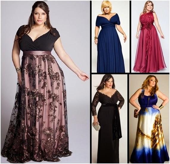 Melhores Vestidos Importados Para Festa