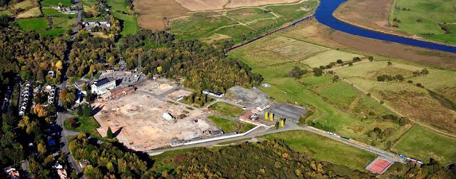 Foto: http://www.ainscoughstrategicland.co.uk