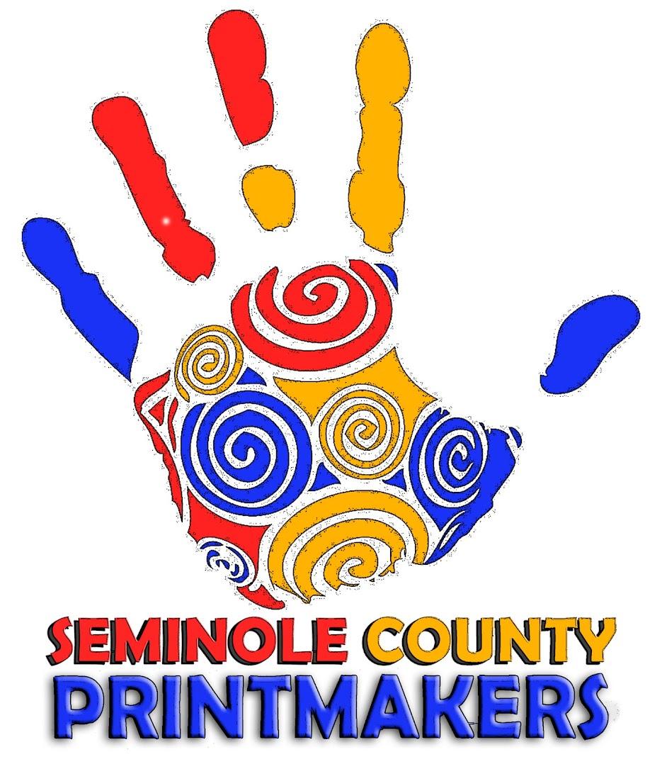 Seminole County Printmakers