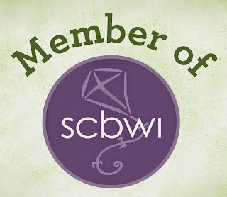 http://www.scbwi.org/