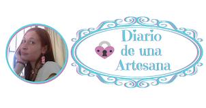 El Diario Fan Page
