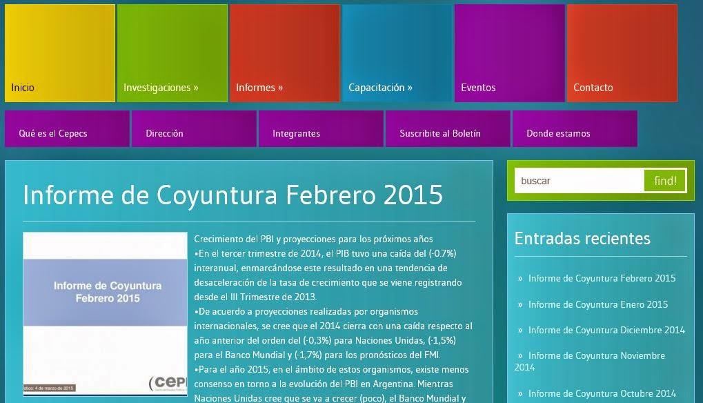 http://cepecs.org.ar/informe-de-coyuntura-febrero-2015/