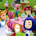 Review: Disney Magical World (Nintendo 3DS)