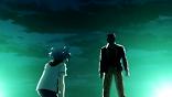 Ansatsu Kyoushitsu Episode 22 Final Subtitle Indonesia