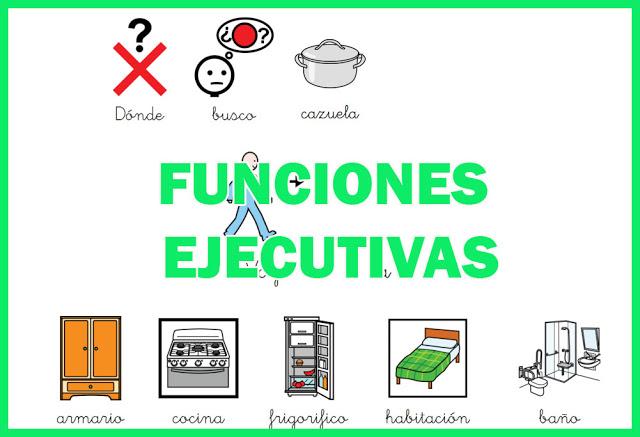 http://www.lasonrisadearturo.com/2015/11/donde-busco-trabajamos-las-funciones.html