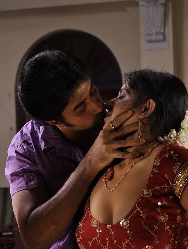 Anagarigam Tamil Masala Movie Photos