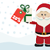Start the Holidays Right: 20% Discount on Vulnerability Scanning