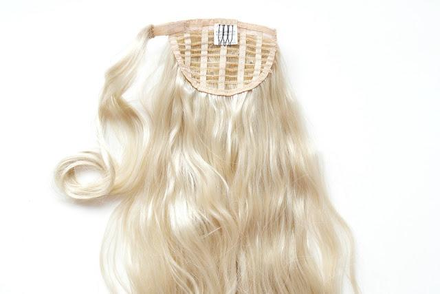 hot hair hair extensions