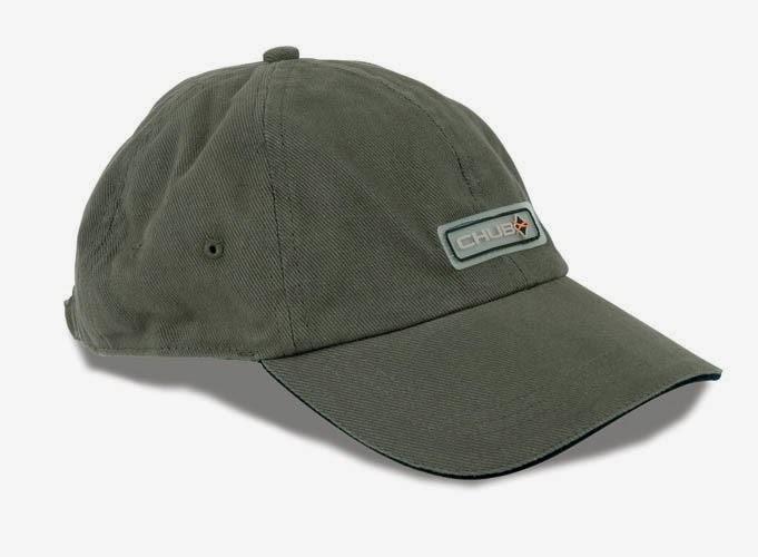 TOPI bisbol alias baseball cap (foto diambil dari chubfishing.com) 56b63b4ebd