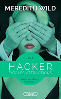 http://lesreinesdelanuit.blogspot.fr/2015/09/hacker-acte-2-fatales-attractions-de.html