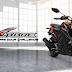 Harga Motor Yamaha Xabre 150 Warna dan Spesifikasi Terbaru