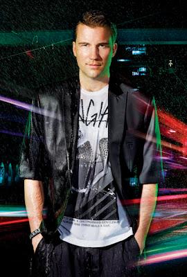 junio-el-Mes-de-Suiza-Eurochannel-presenta-Swiss- electro-un-evento-exclusivo-con-los-mejores-DJs-de- Suiza