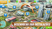 Descargar Real Football 2013 v1.6.1d Apk + Data Mod [Unlimited Gold / Money] (Gratis)