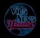 Ministério de Jovens