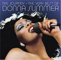 *** In memorian Donna Summer