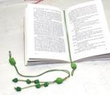 Marcadores de livros/Bookmarks