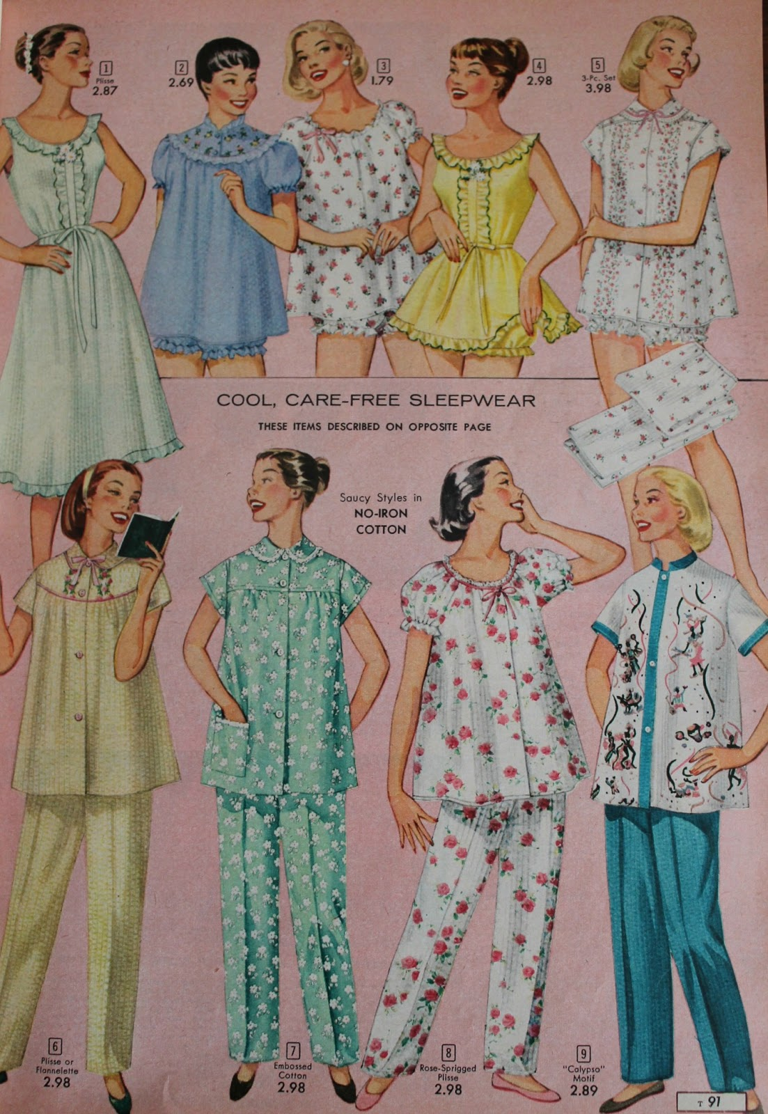 Sears Girls Dresses