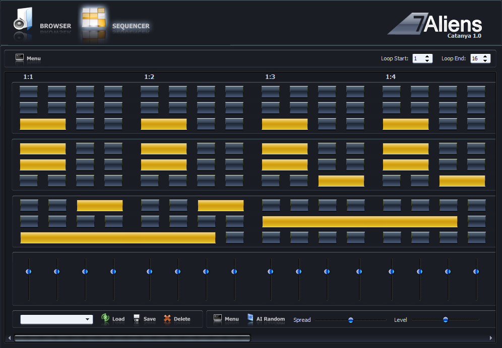 valhalladsp valhallaubermod v1.0.2 incl.patch and keygen repack-r2r