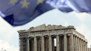 Η Ελλάδα θα γίνει...Σπάρτη λένε τα ξένα μέσα...