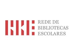 Logotipo RBE