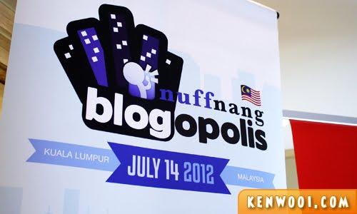 nuffnang blogopolis