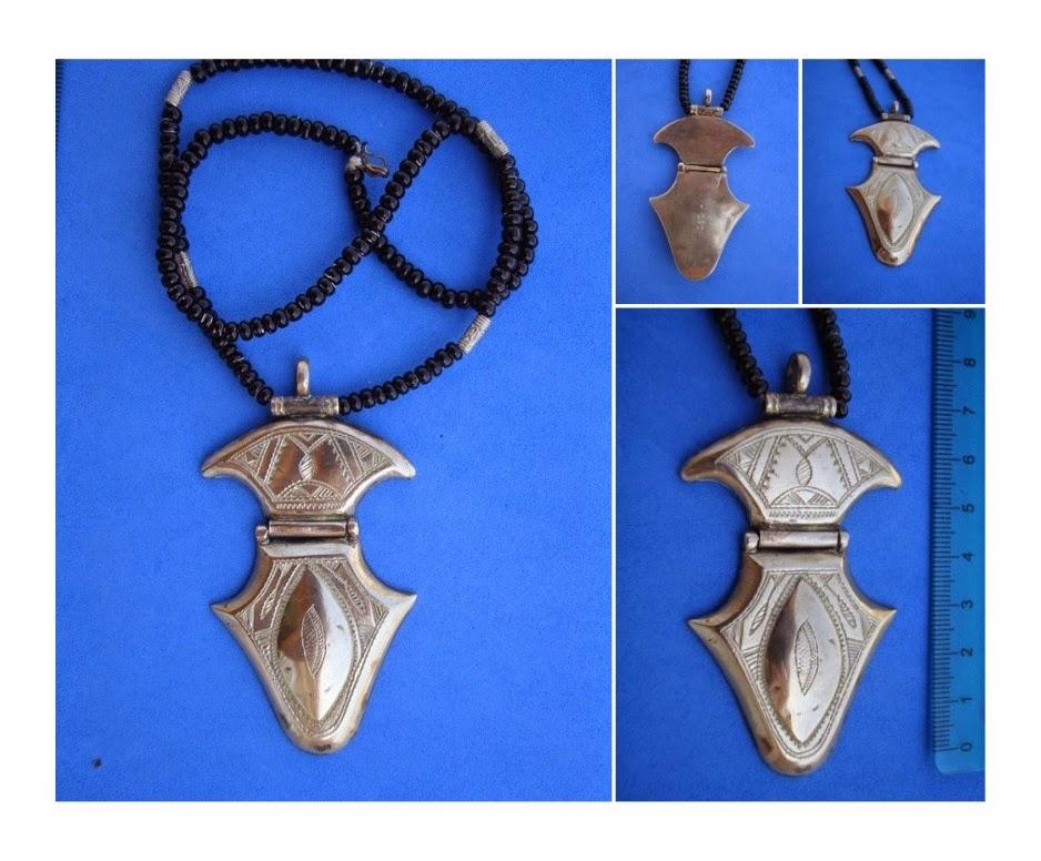 этнические украшения, редкие украшения, украшения ручной работы