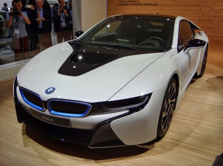2015 bmw i8 price release date new car release dates images and review. Black Bedroom Furniture Sets. Home Design Ideas