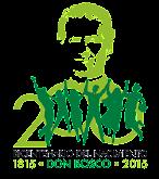 Pronto!!! Bicentenario de Don Bosco
