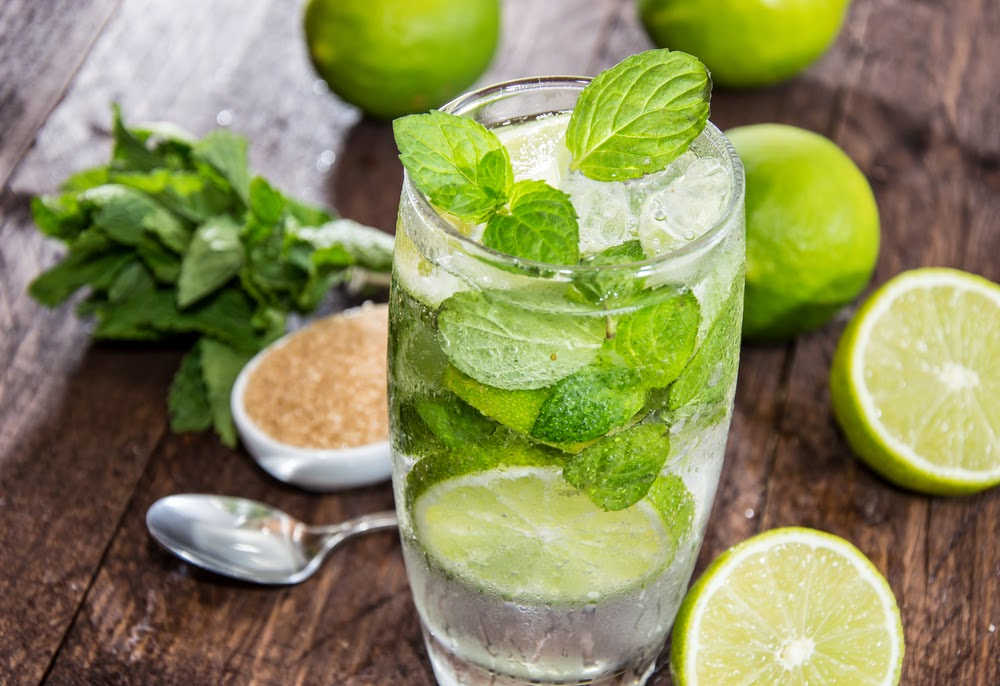 Its Party Time! Make Mocktail for party at home..... | Food and ...