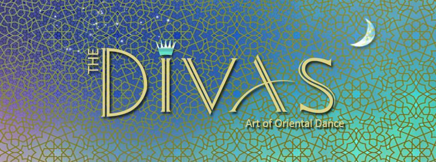 The Divas.Plataforma Cultural Informativa.
