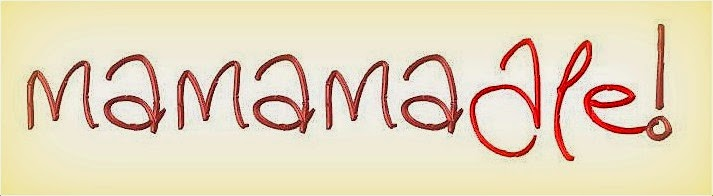 mamamaale