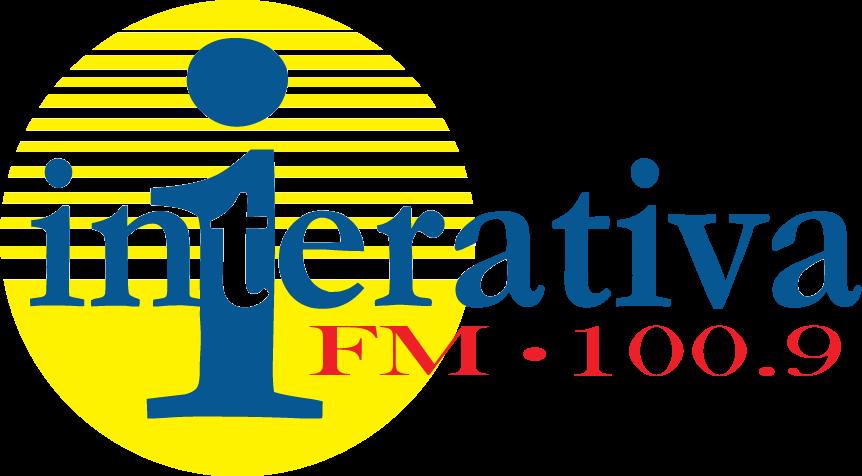 Interativa FM - 100,9