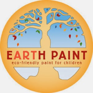 Eco friendly paint logos gdes3003 green design for Eco friendly paint